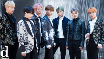 BTS Bangtan Boys Wallpaper full HD Free Download