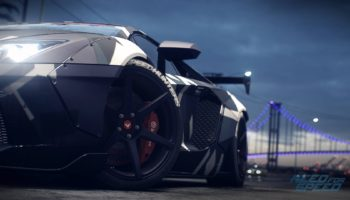 Need for Speed Wallpaper Full HD Free Download