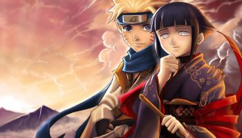 Naruto HD Wallpapers Free Download