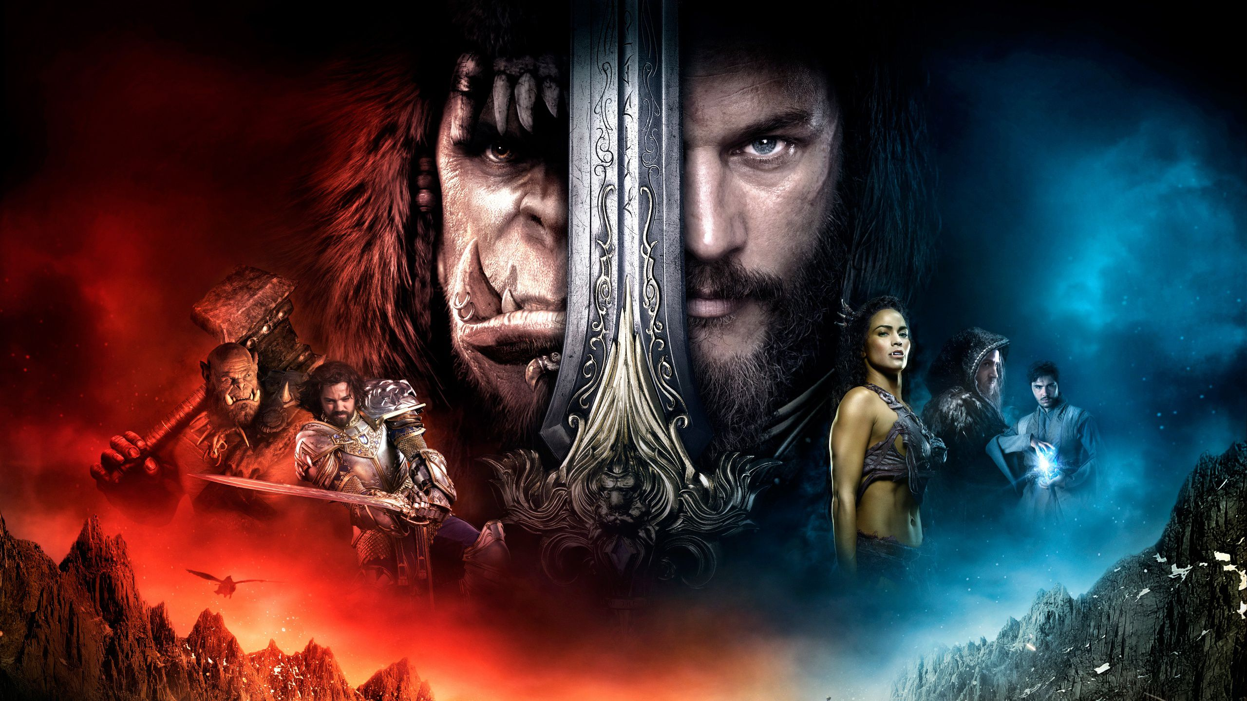 Warcraft-2016-Movie-Wallpapers-Full-HD-Free-Download-Wallpaperxyz.com-13